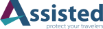 logo_assisted